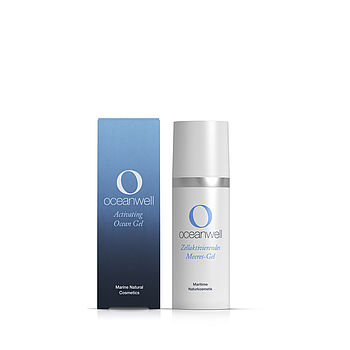 Oceanwell Cell-Activating Ocean Gel